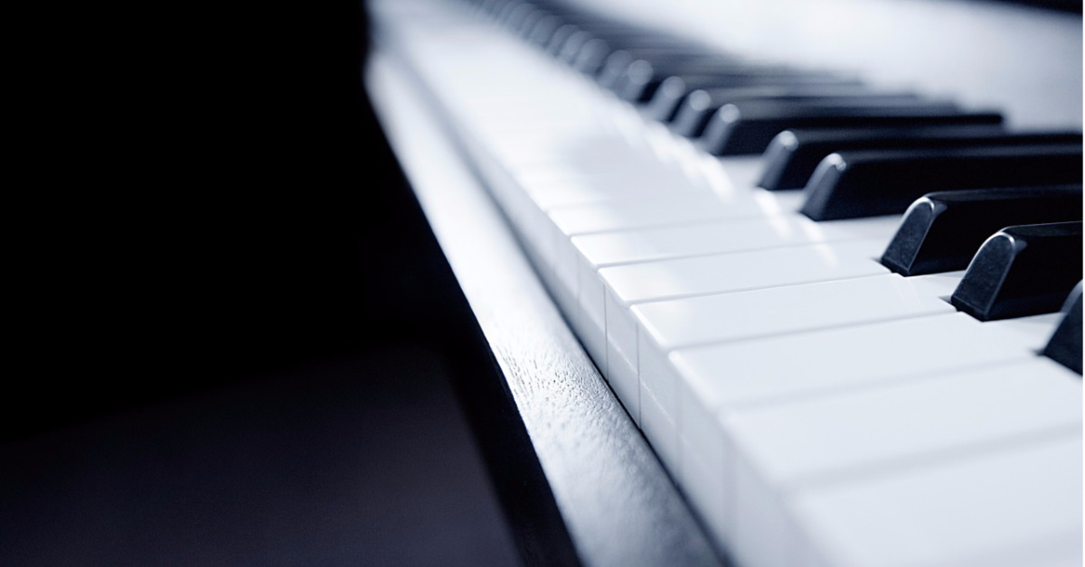 Tampa Piano Lessons: 10 Ways Your Child Can Benefit From Playing Piano